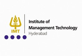 INSTITUTE OF MANAGEMENT TECHNOLOGY HYDERABAD