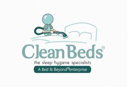 CLEANBEDS