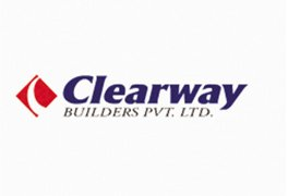 CLEARWAY BUILDERS PVT LTD